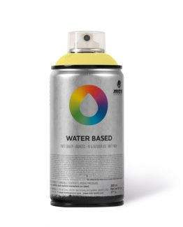 MTN Water Based Colors