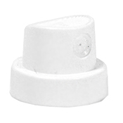 new-female-cap-white-thumb