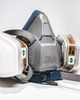 3m-mask