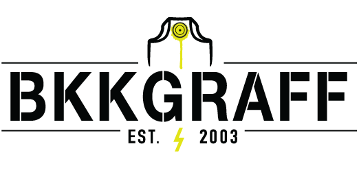 BKKGRAFF