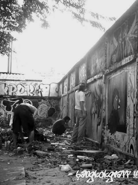 graffiti-thailand-2001