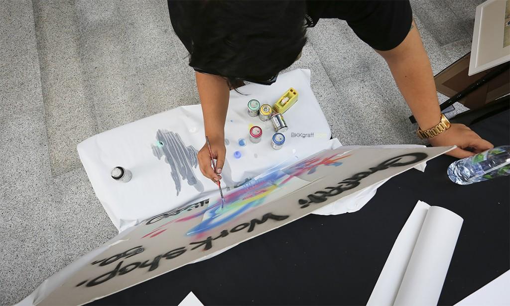 graffiti_workshop_bkkgraff01