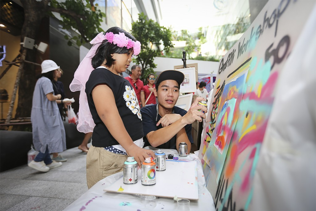 graffiti_workshop_bkkgraff10