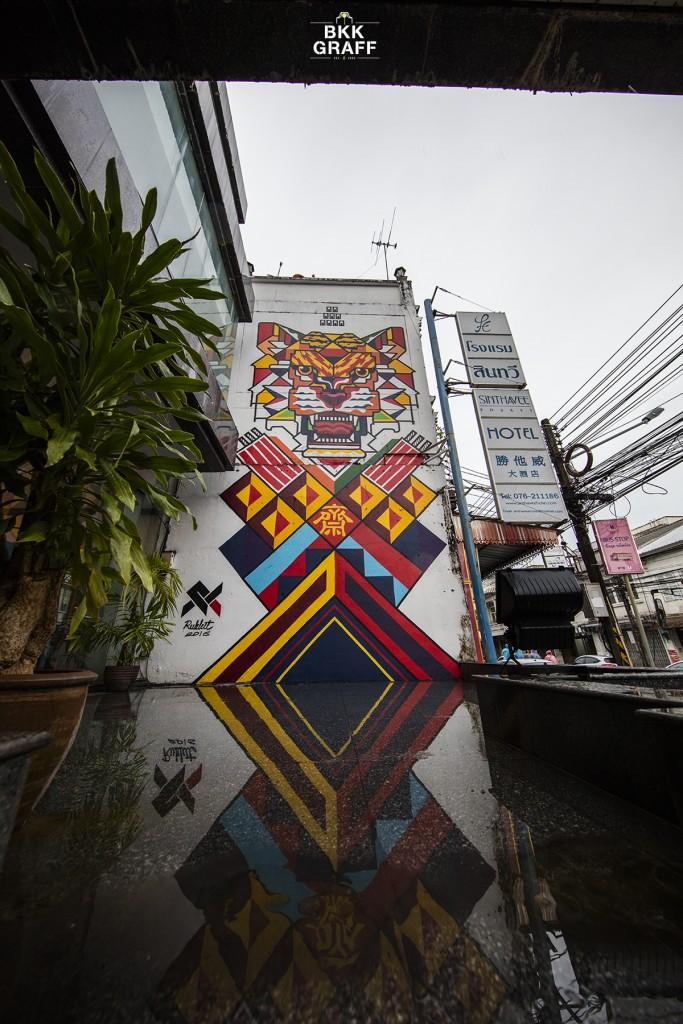 streetart-phuket-01