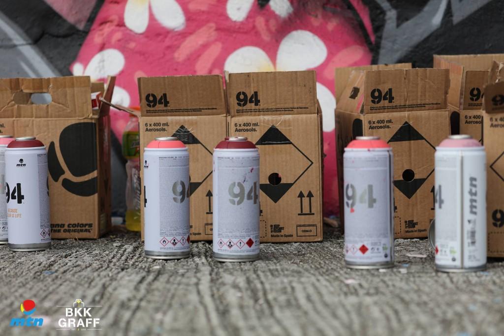 thailand-graffiti-jam