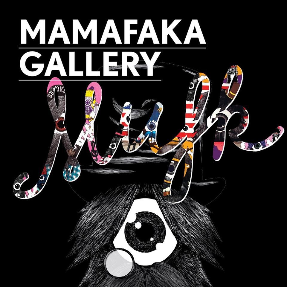 mamafaka-gallery