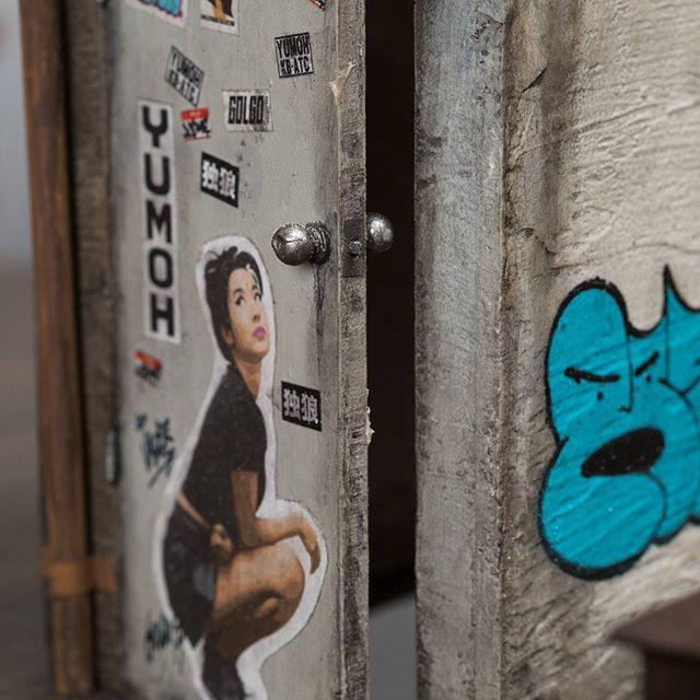 graffiti-hk-02