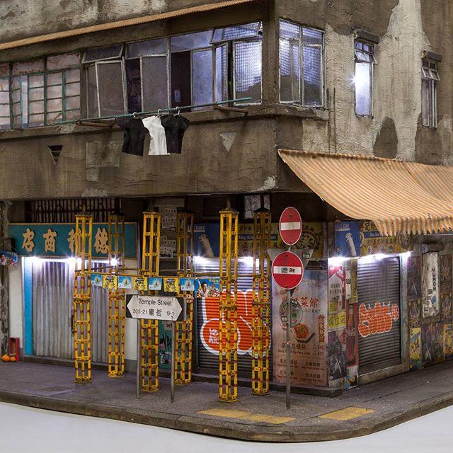 graffiti-hk-04
