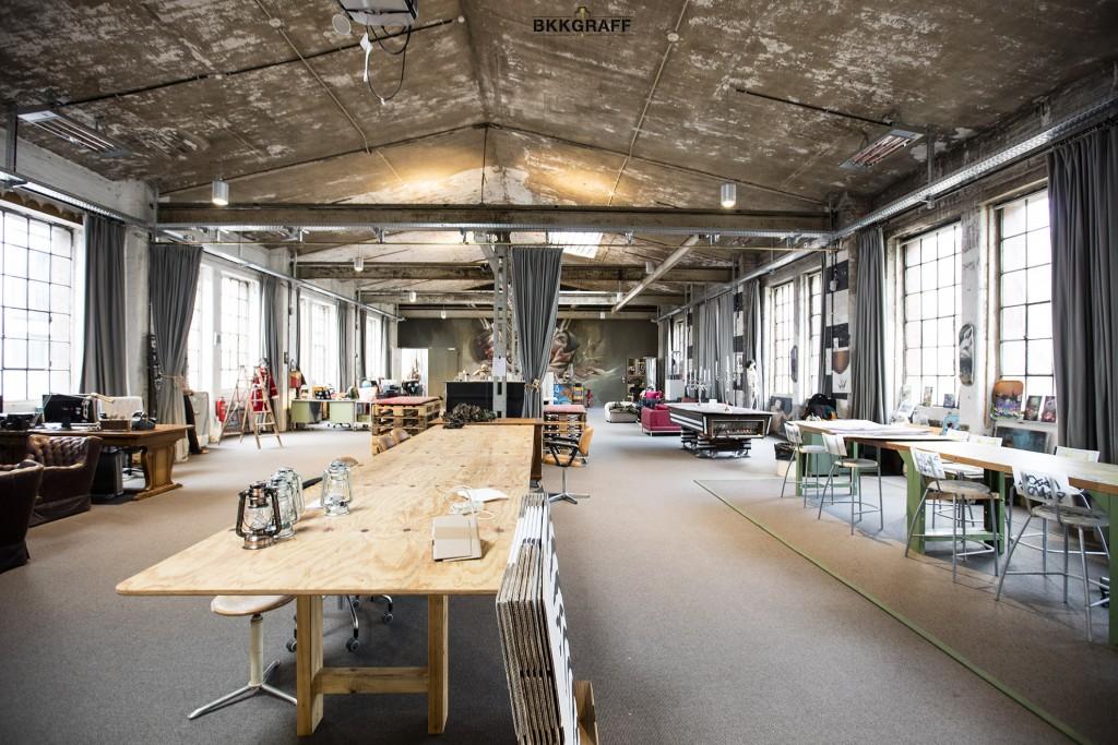 studio-naxos-frankfurt-00