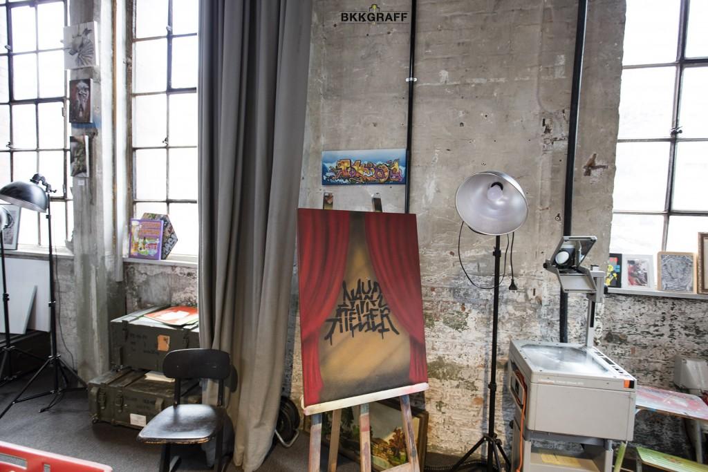 studio-naxos-frankfurt-02
