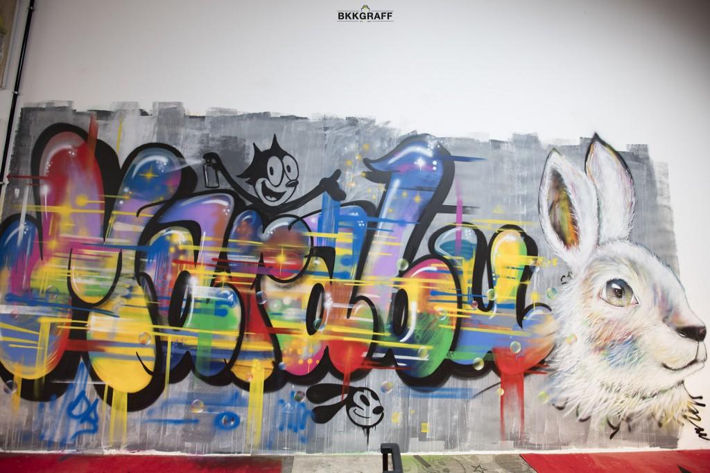 studio-naxos-frankfurt-05