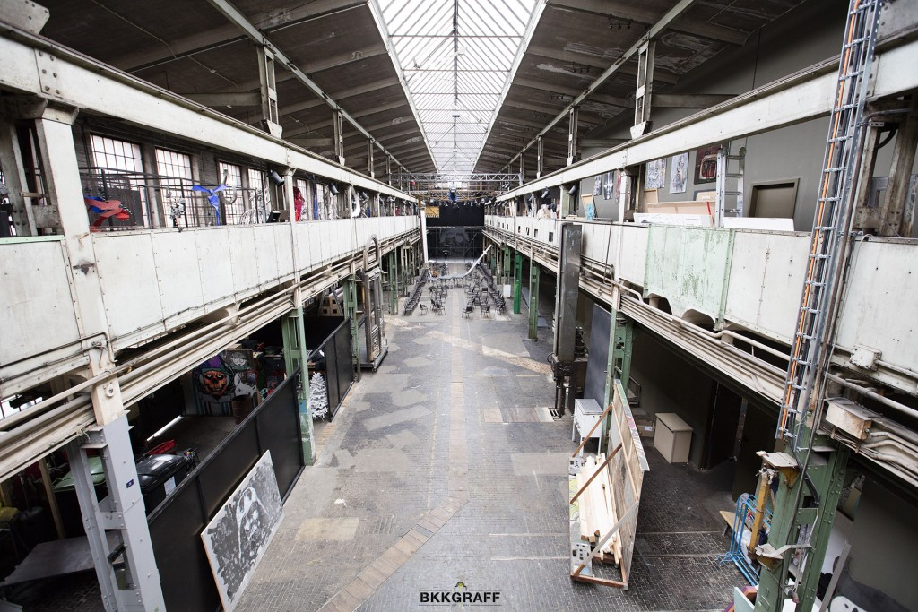 studio-naxos-frankfurt-09