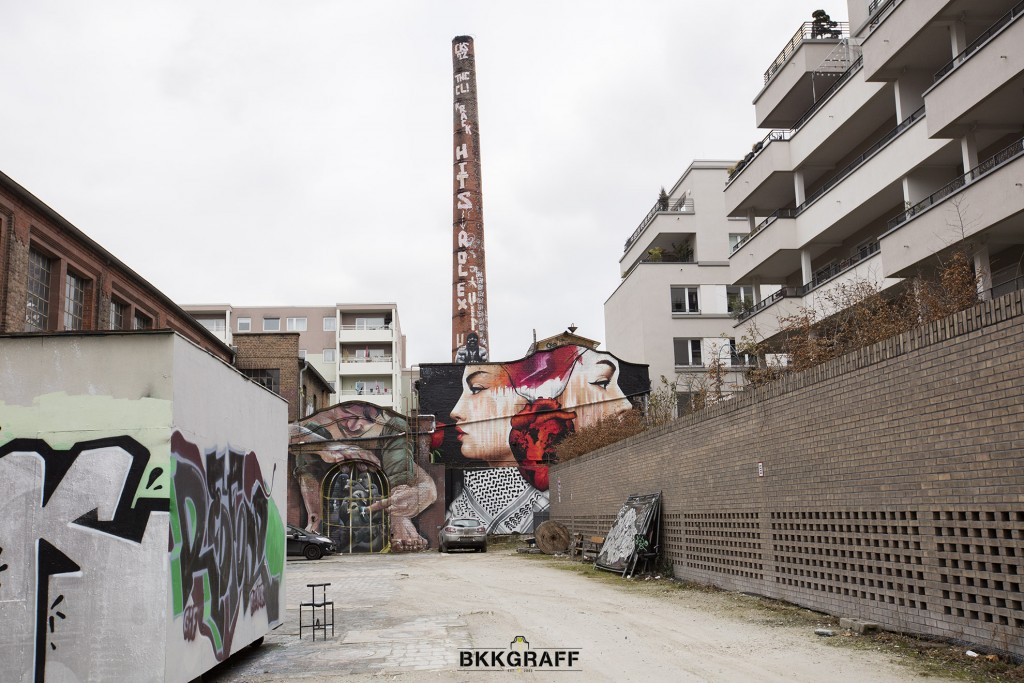 studio-naxos-frankfurt-15
