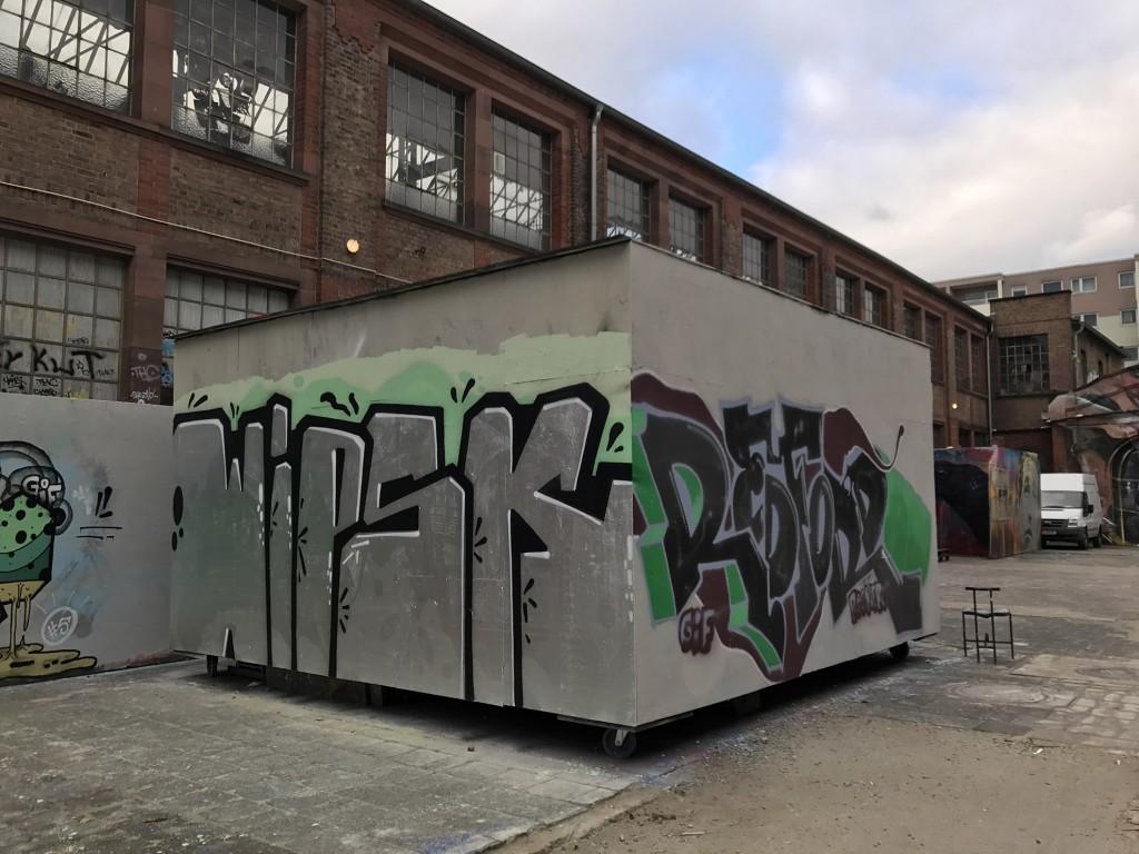 studio-naxos-frankfurt-20
