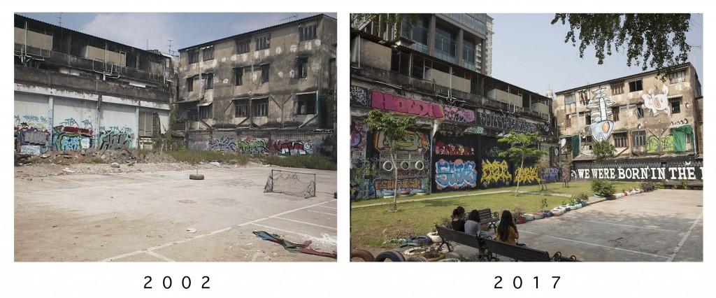 graffiti-park-bangkok-002