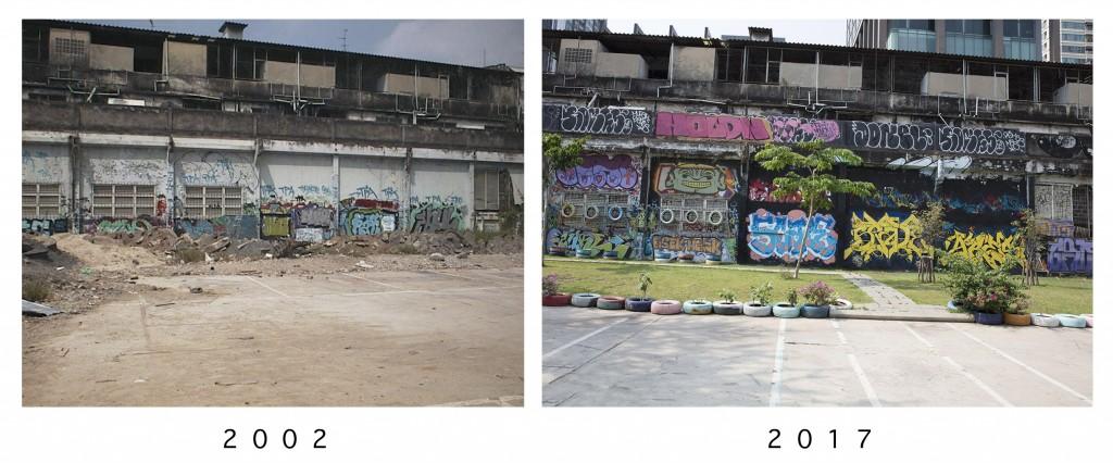 graffiti-park-bangkok-003