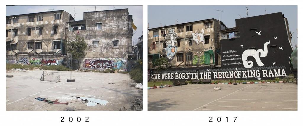 graffiti-park-bangkok-004