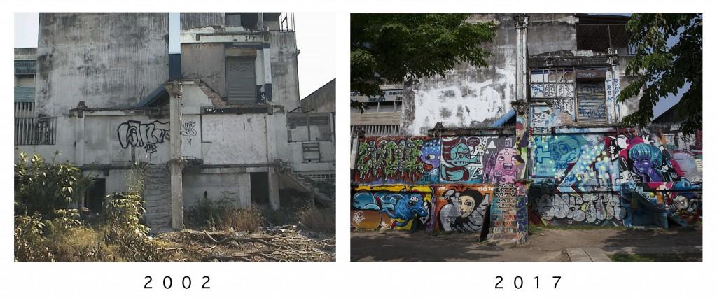 graffiti-park-bangkok-01