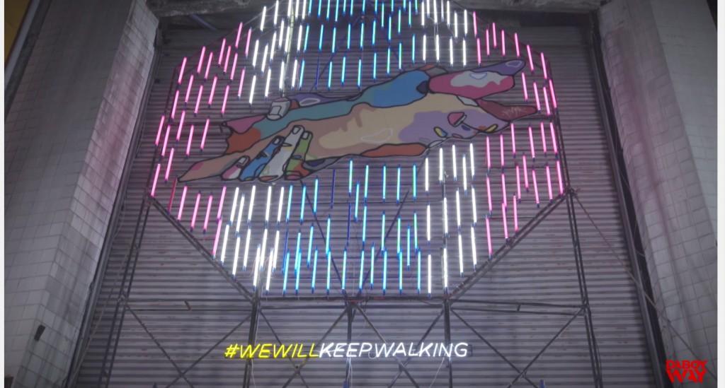 enver-wewillkeepwalking