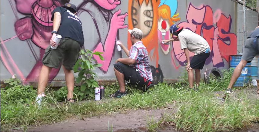 bkkgraff-graffiti-jam-thailand-02
