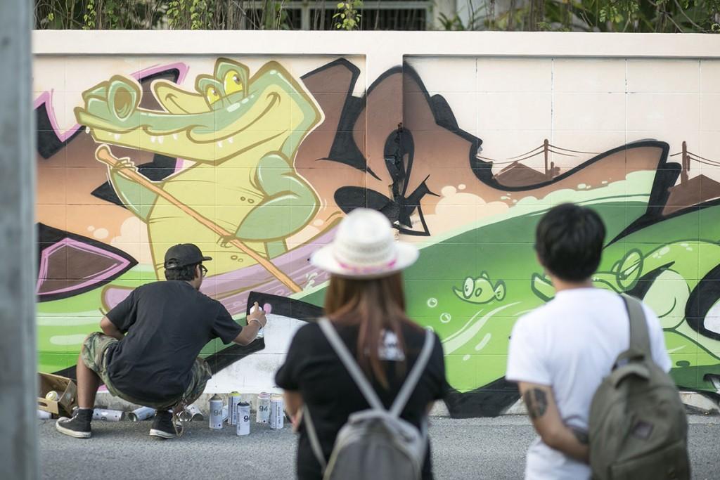 montana-thailand-graffiti-jam-20