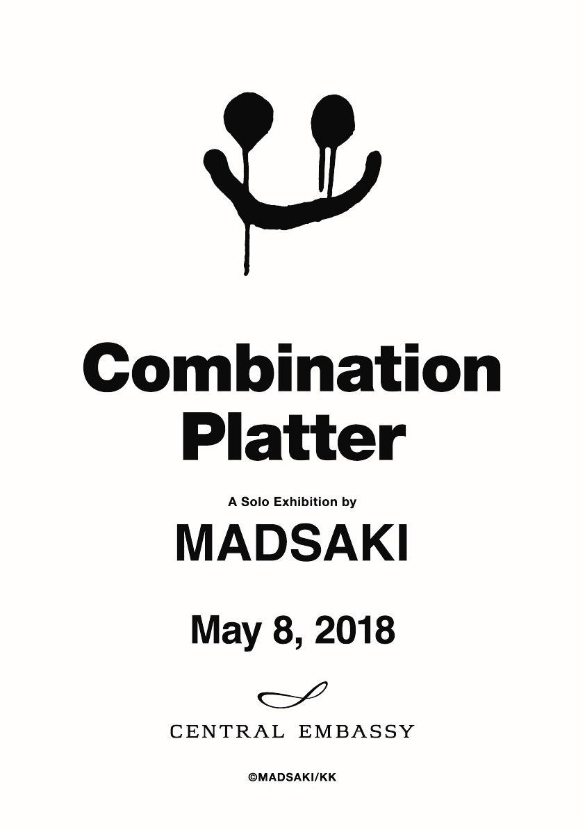 Madsaki Teaser_[1]